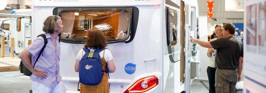Quant costa viatjar en caravana o autocaravana?