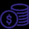 icon_financiación