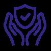 icon_seguros
