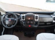 Autocaravana nueva Pilote P 746 FC Exclusive Edition