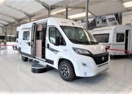 furgoneta-camper-knaus-boxlife-600