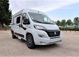 furgoneta-camper-knaus-boxstar-540