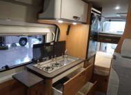 furgoneta-camper-nueva-weinsberg-carabus-600k